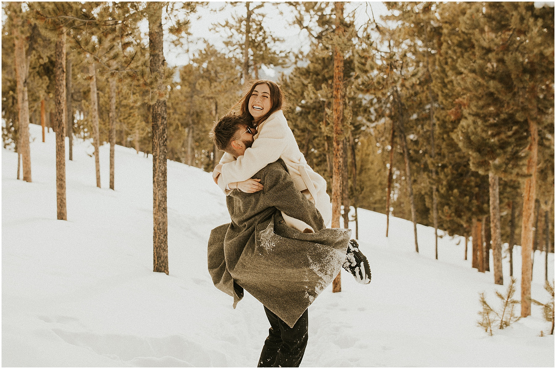Proposal and engagement session in Breckenridge, Colorado Saphire Point_0369.jpg