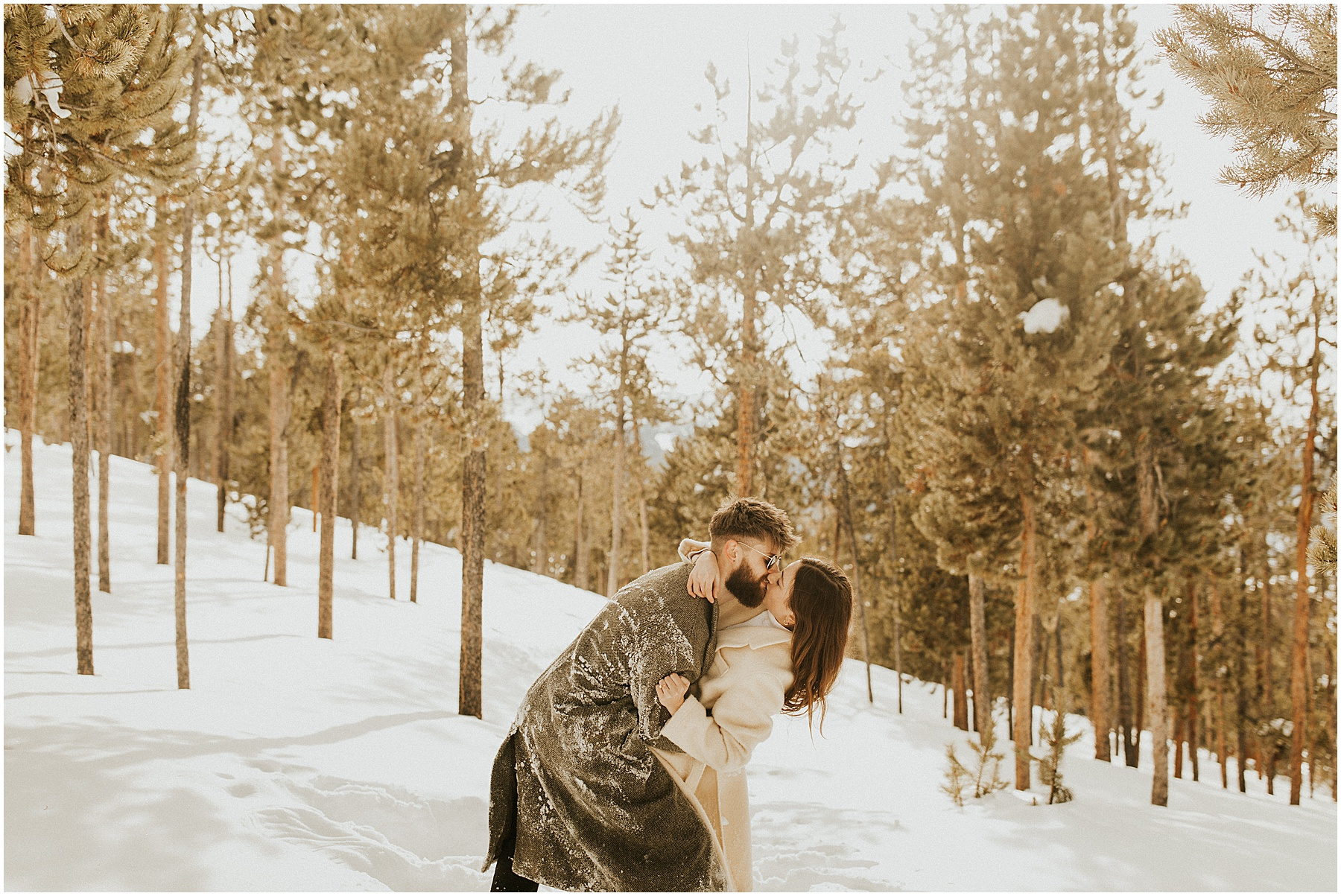 Proposal and engagement session in Breckenridge, Colorado Saphire Point_0373.jpg