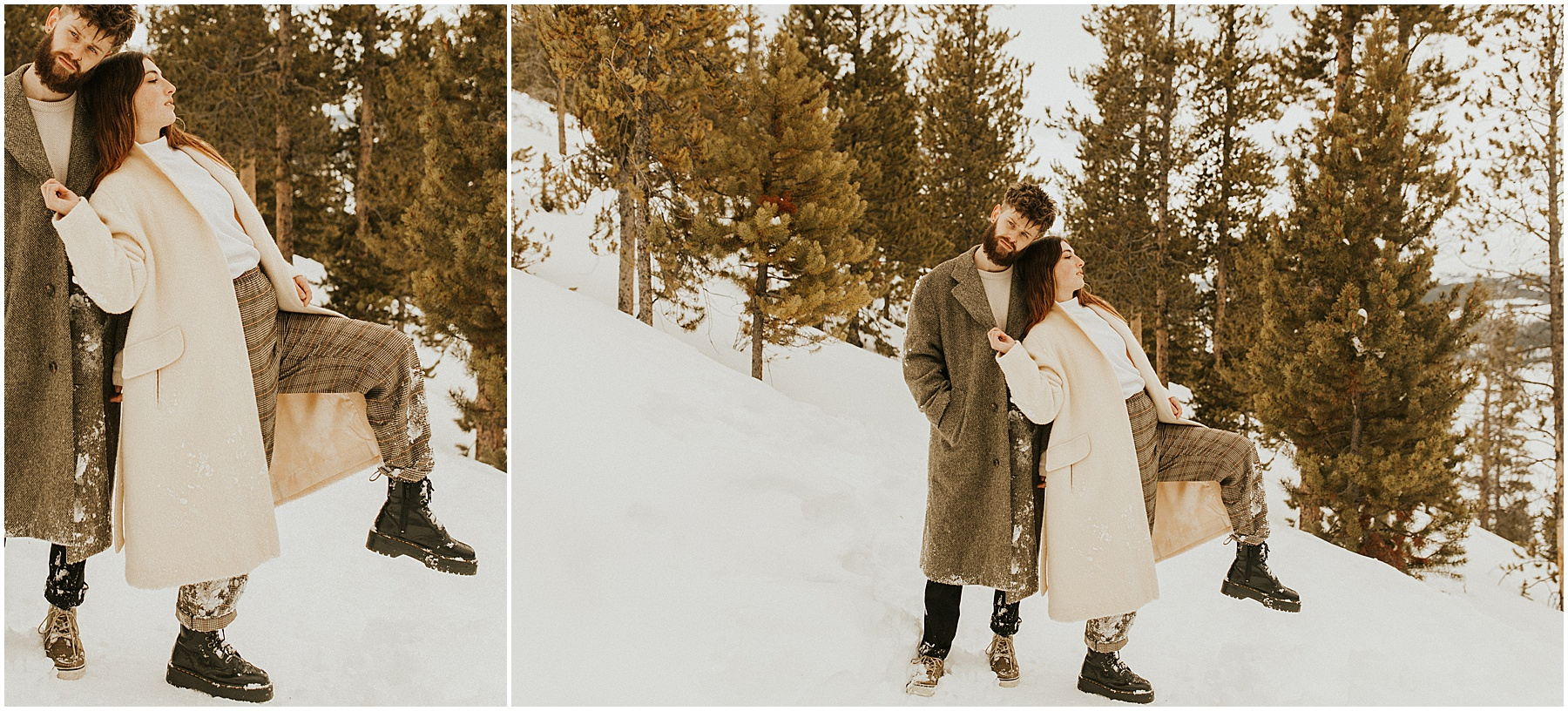 Proposal and engagement session in Breckenridge, Colorado Saphire Point_0386.jpg