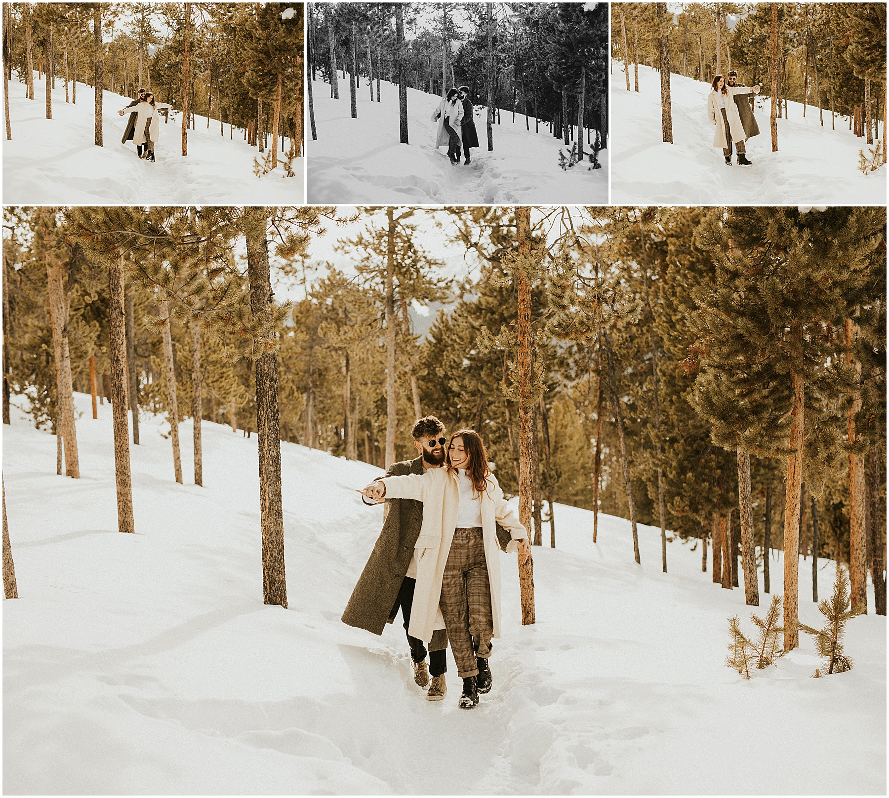 Proposal and engagement session in Breckenridge, Colorado Saphire Point_0391.jpg