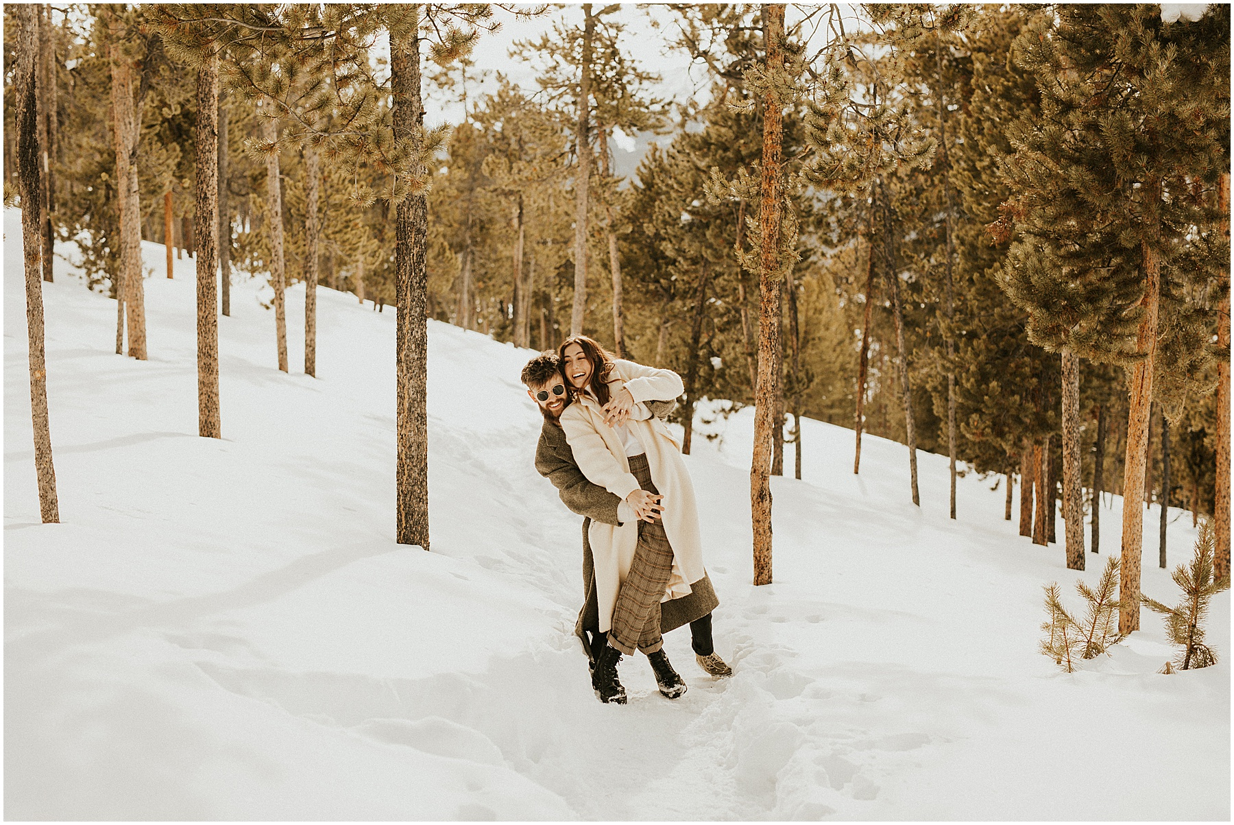 Proposal and engagement session in Breckenridge, Colorado Saphire Point_0392.jpg