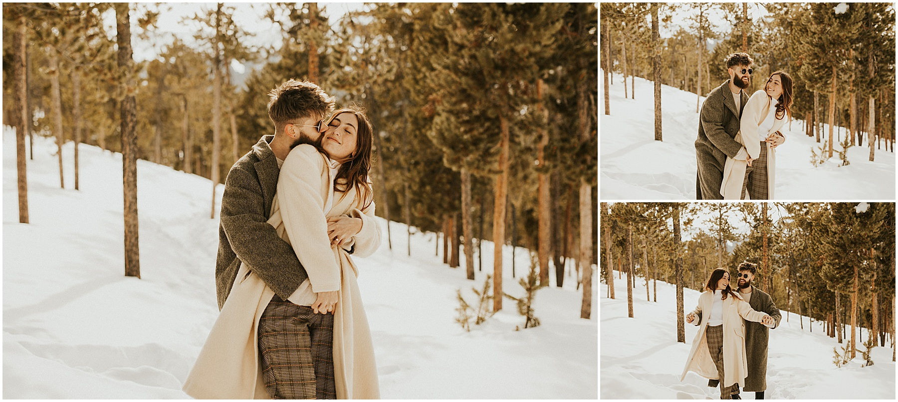 Proposal and engagement session in Breckenridge, Colorado Saphire Point_0393.jpg
