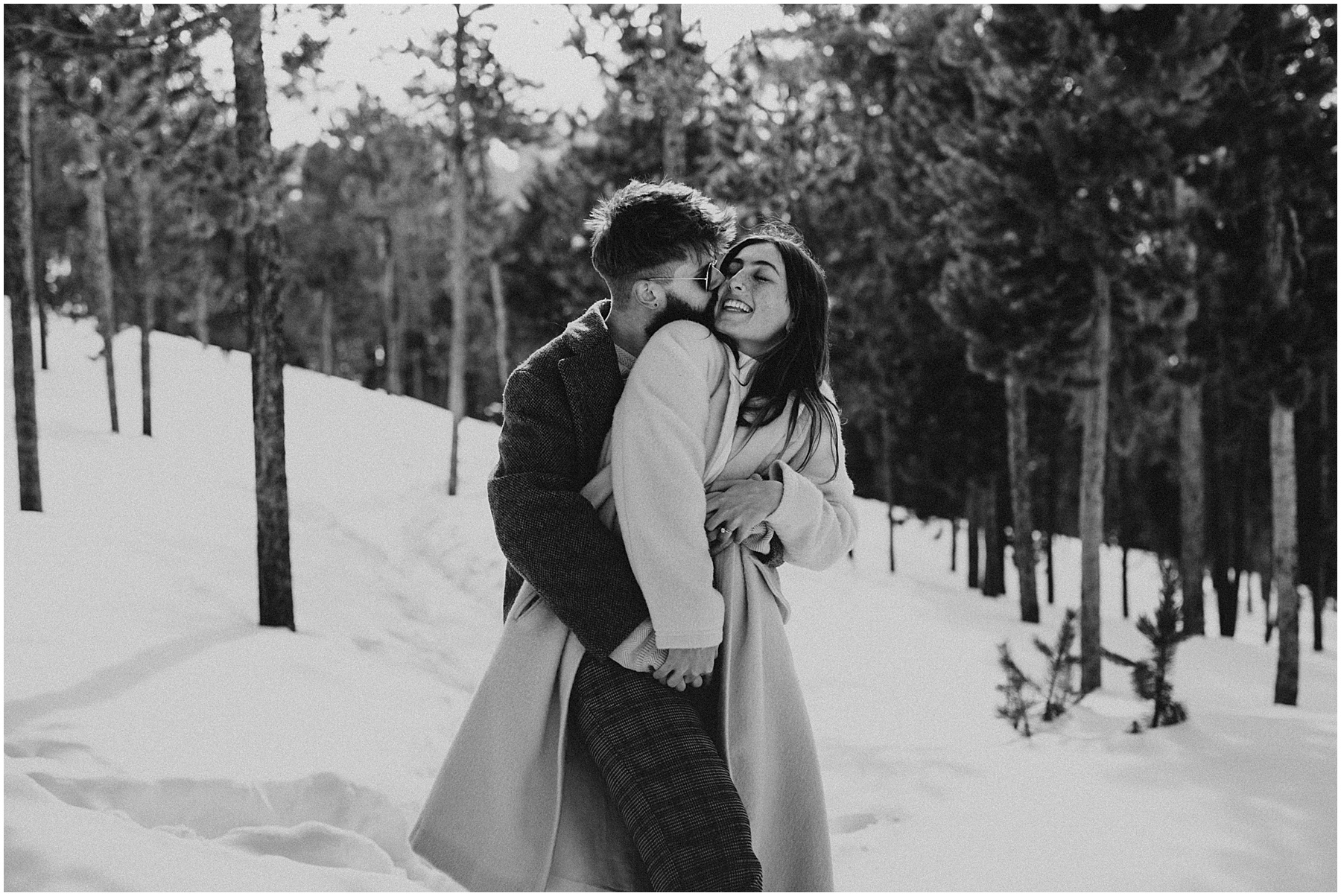 Proposal and engagement session in Breckenridge, Colorado Saphire Point_0394.jpg