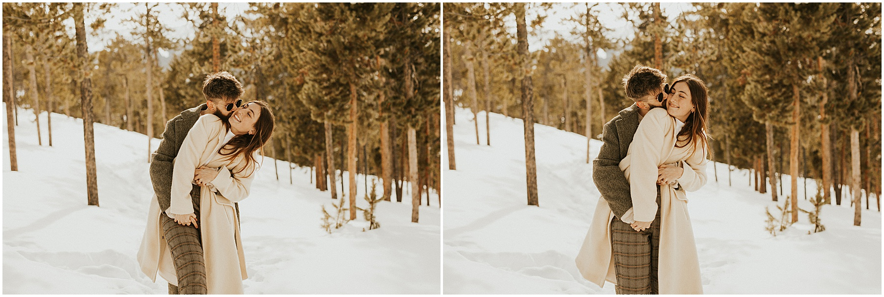 Proposal and engagement session in Breckenridge, Colorado Saphire Point_0396.jpg
