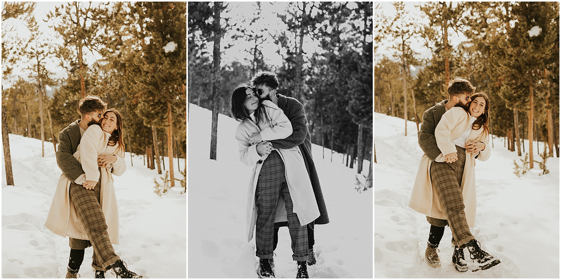 Proposal and engagement session in Breckenridge, Colorado Saphire Point_0397.jpg