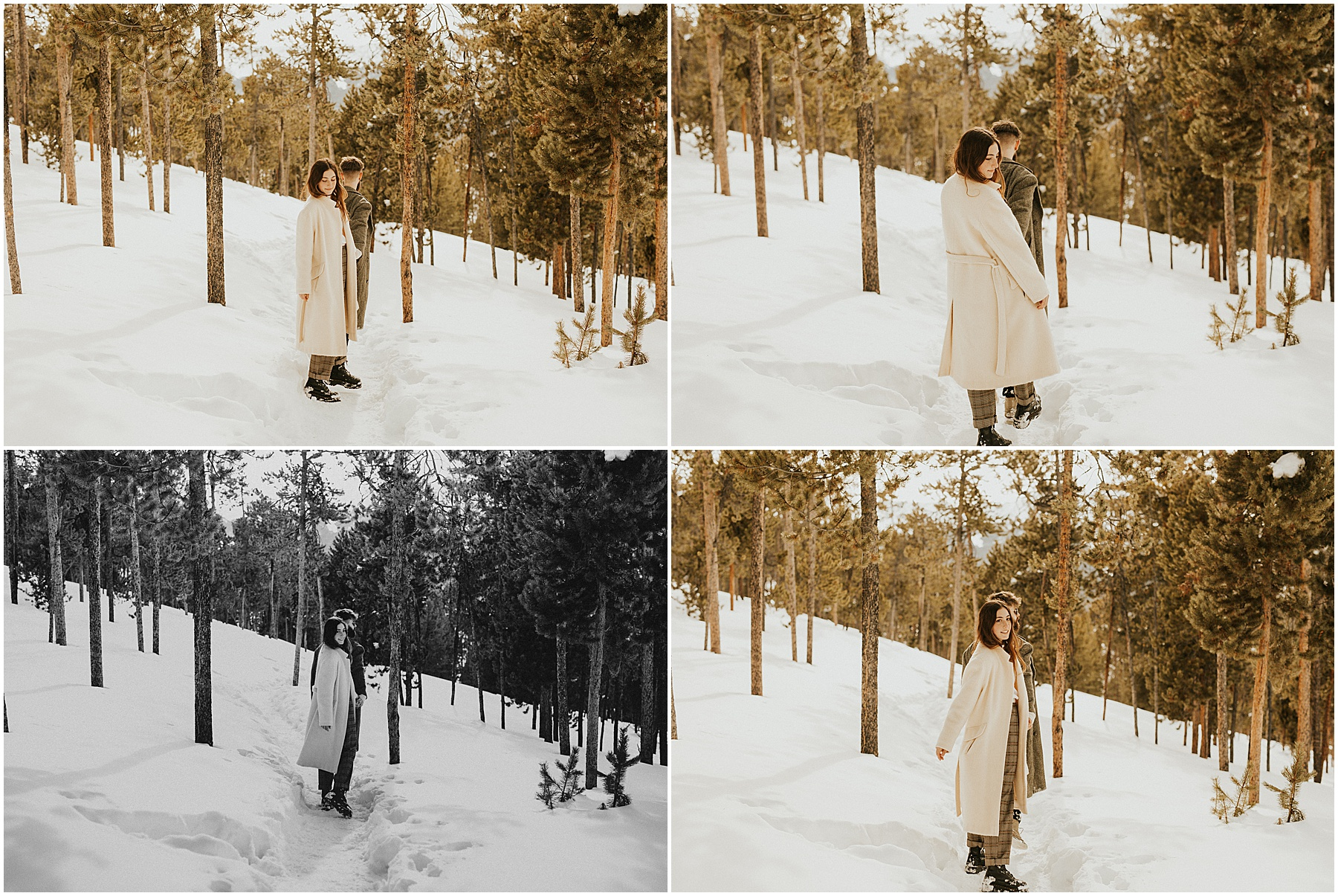 Proposal and engagement session in Breckenridge, Colorado Saphire Point_0398.jpg