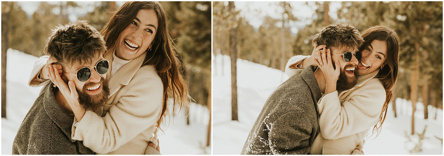 Proposal and engagement session in Breckenridge, Colorado Saphire Point_0401.jpg