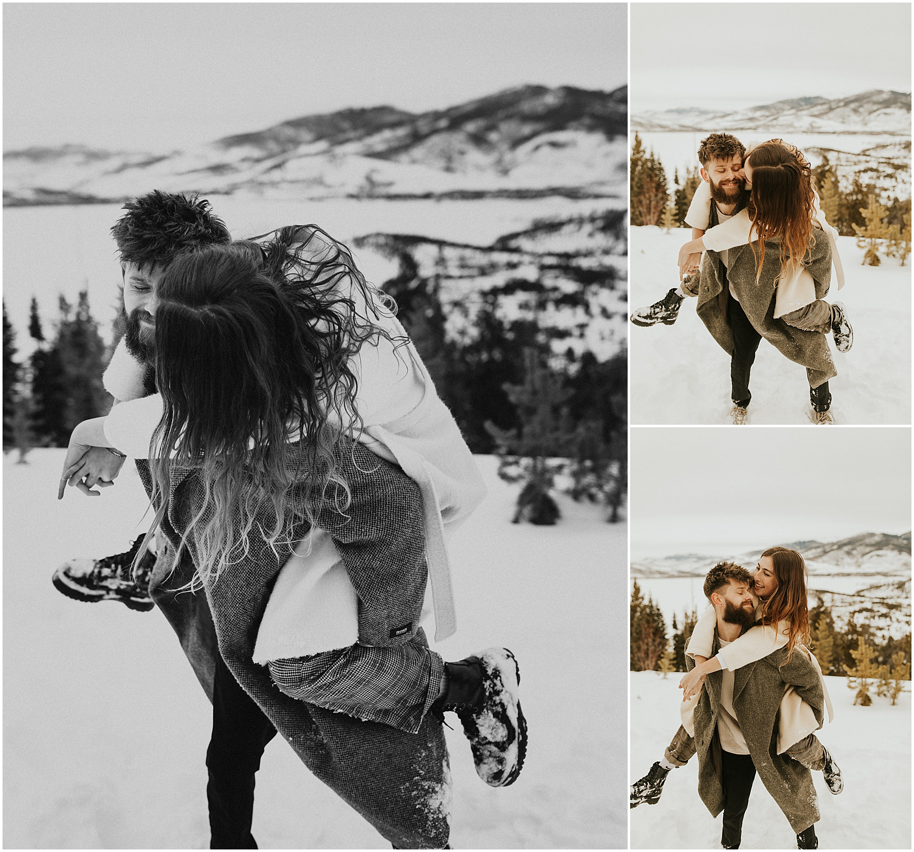 Proposal and engagement session in Breckenridge, Colorado Saphire Point_0408.jpg