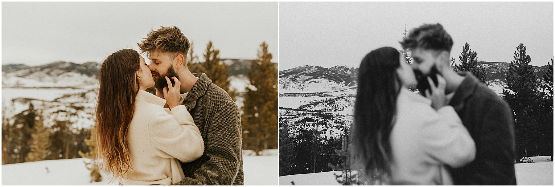 Proposal and engagement session in Breckenridge, Colorado Saphire Point_0410.jpg