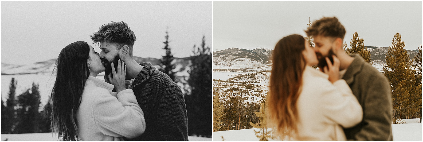 Proposal and engagement session in Breckenridge, Colorado Saphire Point_0411.jpg