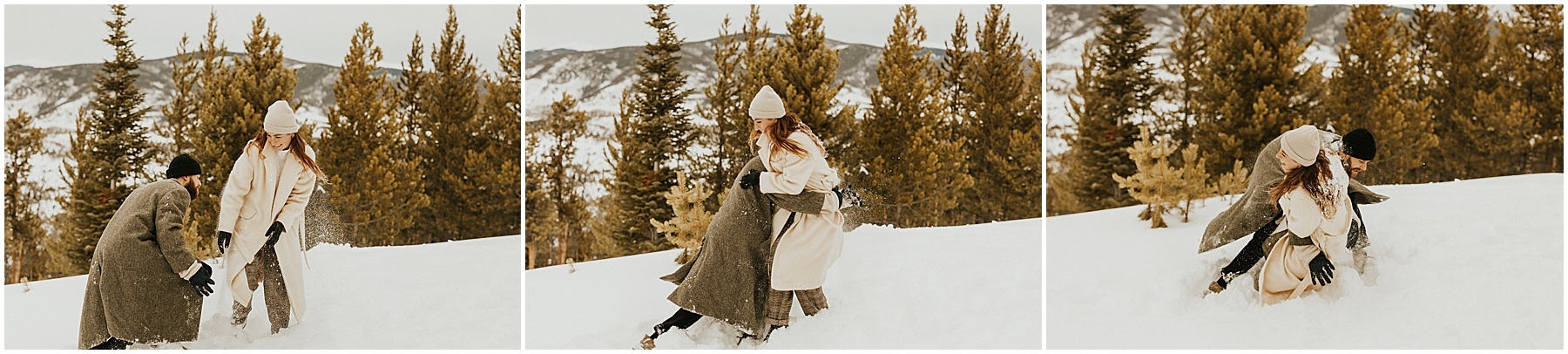 Proposal and engagement session in Breckenridge, Colorado Saphire Point_0414.jpg