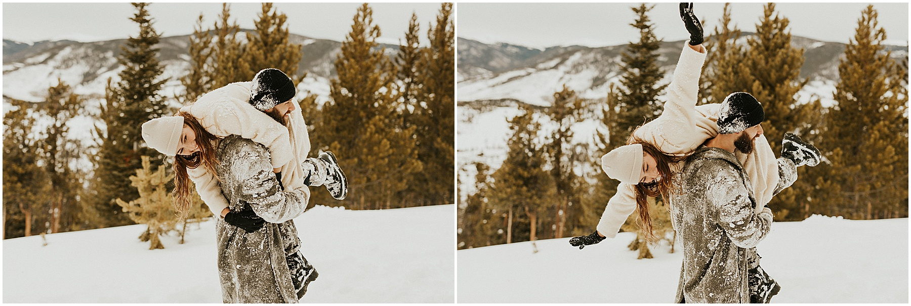 Proposal and engagement session in Breckenridge, Colorado Saphire Point_0425.jpg