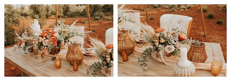 Intimate Elopement in Sedona Cathedral Rock_0980.jpg