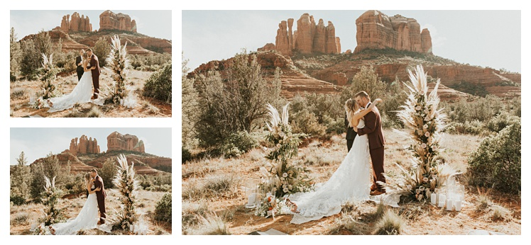 Intimate Elopement in Sedona Cathedral Rock_0988.jpg