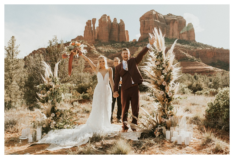 Intimate Elopement in Sedona Cathedral Rock_0989.jpg