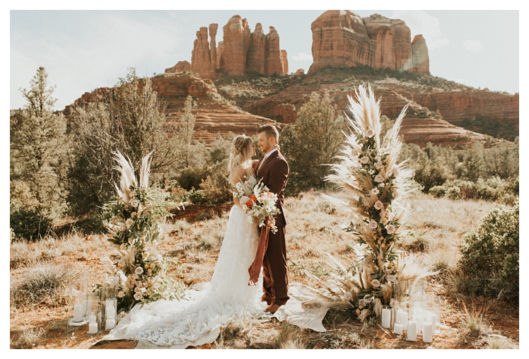 Intimate Elopement in Sedona Cathedral Rock_0991.jpg