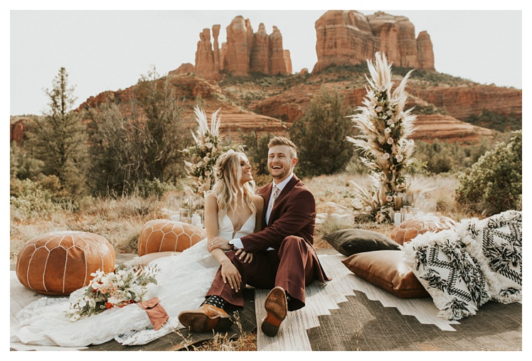 Intimate Elopement in Sedona Cathedral Rock_0998.jpg
