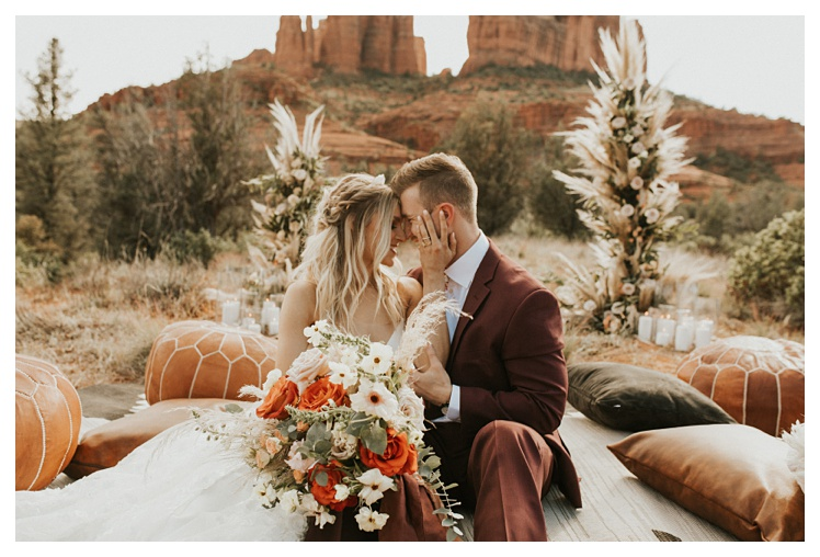 Intimate Elopement in Sedona Cathedral Rock_1000.jpg