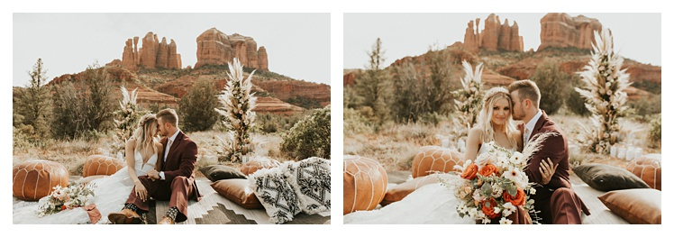 Intimate Elopement in Sedona Cathedral Rock_1001.jpg
