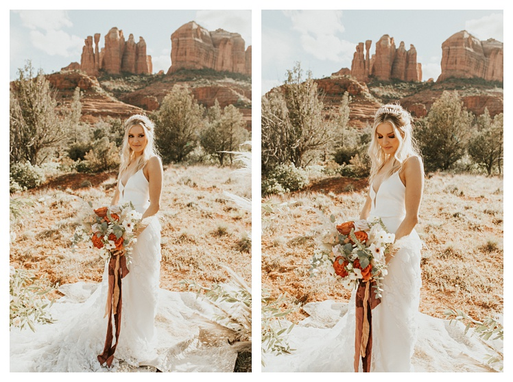 Intimate Elopement in Sedona Cathedral Rock_1002.jpg