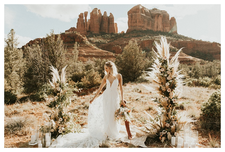 Intimate Elopement in Sedona Cathedral Rock_1003.jpg