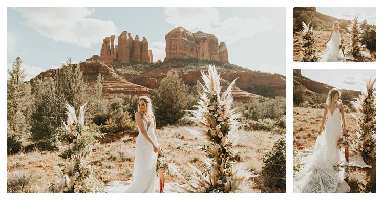 Intimate Elopement in Sedona Cathedral Rock_1004.jpg