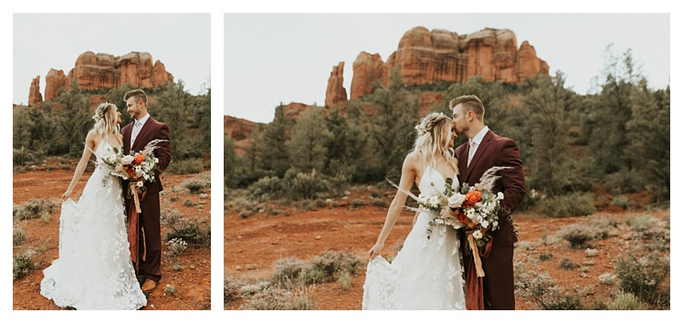 Intimate Elopement in Sedona Cathedral Rock_1011.jpg