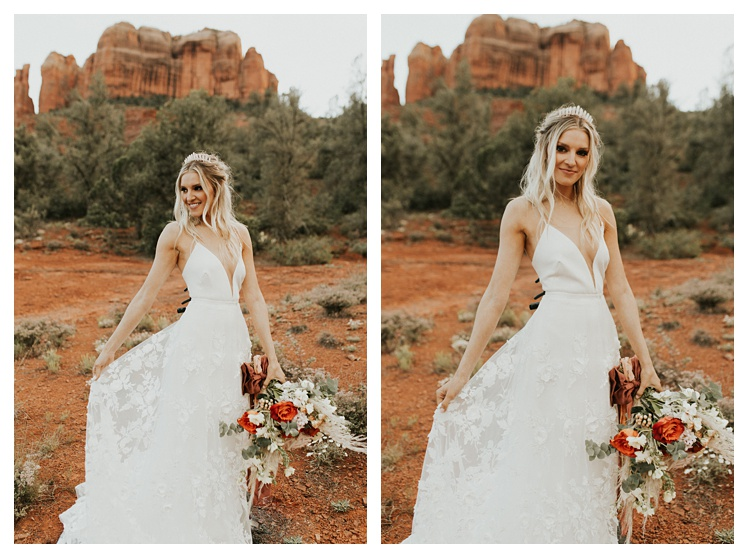 Intimate Elopement in Sedona Cathedral Rock_1012.jpg