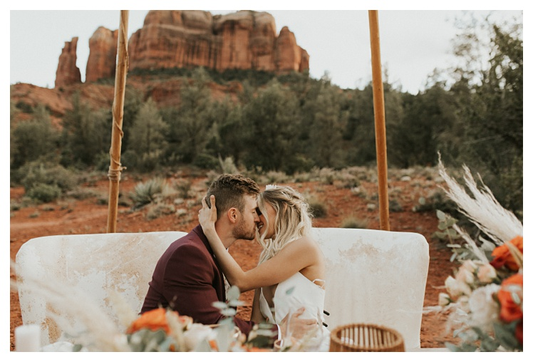 Intimate Elopement in Sedona Cathedral Rock_1014.jpg