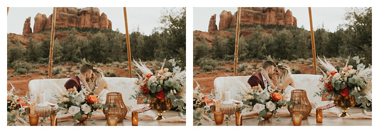 Intimate Elopement in Sedona Cathedral Rock_1015.jpg