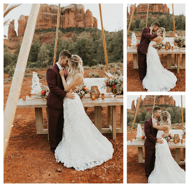 Intimate Elopement in Sedona Cathedral Rock_1019.jpg