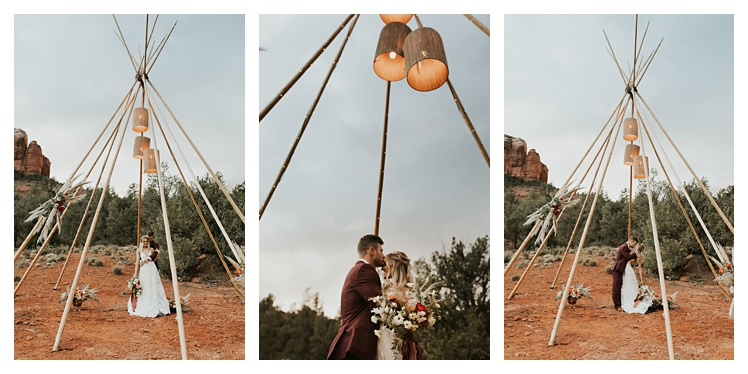 Intimate Elopement in Sedona Cathedral Rock_1024.jpg