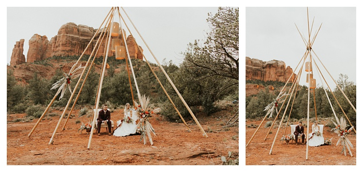 Intimate Elopement in Sedona Cathedral Rock_1025.jpg