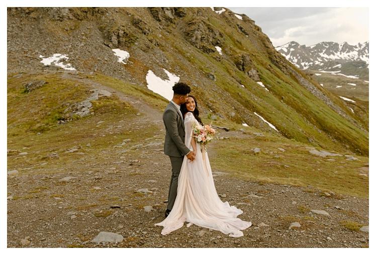 hatchers.pass.alaska.anchorage.elopement.photographer_1163.jpg