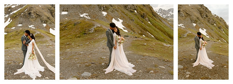 hatchers.pass.alaska.anchorage.elopement.photographer_1164.jpg