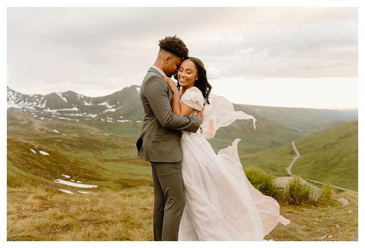 hatchers.pass.alaska.anchorage.elopement.photographer_1165.jpg