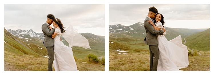 hatchers.pass.alaska.anchorage.elopement.photographer_1166.jpg