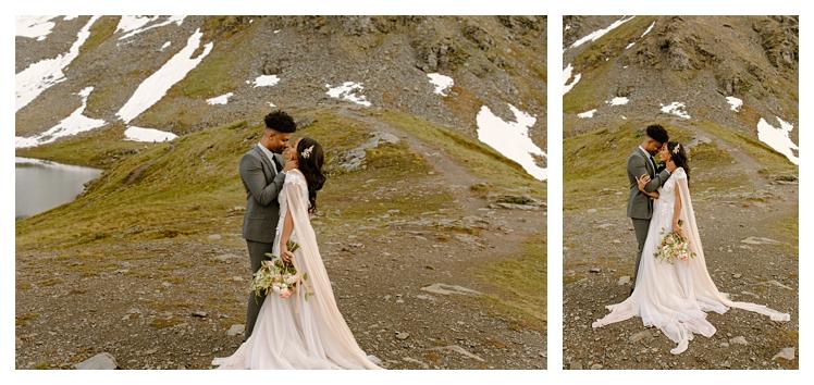 hatchers.pass.alaska.anchorage.elopement.photographer_1167.jpg