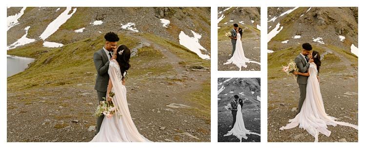 hatchers.pass.alaska.anchorage.elopement.photographer_1168.jpg