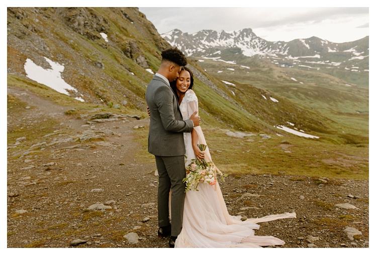 hatchers.pass.alaska.anchorage.elopement.photographer_1169.jpg