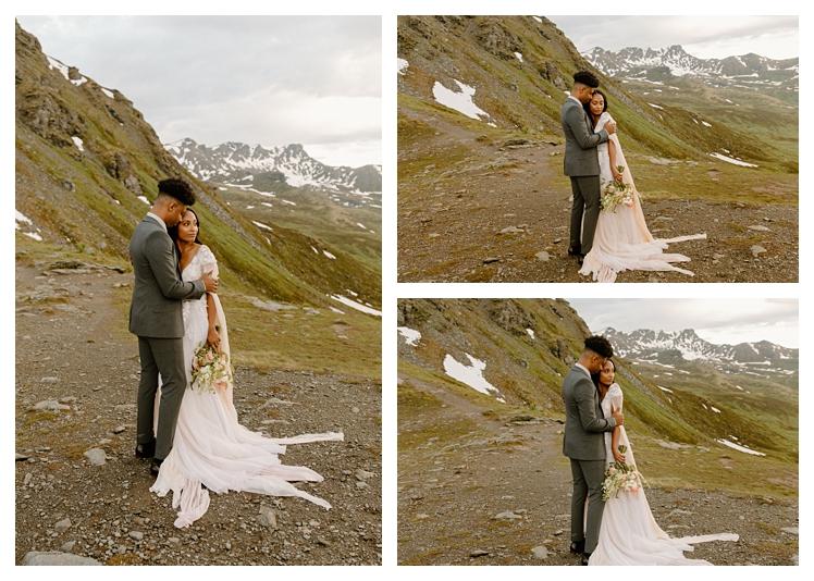 hatchers.pass.alaska.anchorage.elopement.photographer_1170.jpg