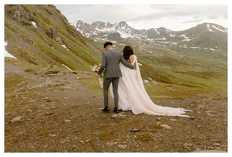 hatchers.pass.alaska.anchorage.elopement.photographer_1171.jpg