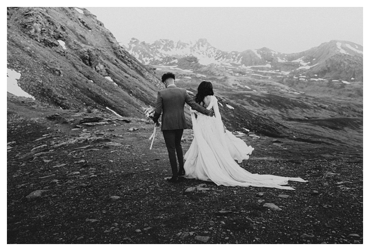 hatchers.pass.alaska.anchorage.elopement.photographer_1172.jpg
