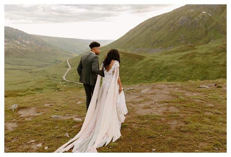 hatchers.pass.alaska.anchorage.elopement.photographer_1175.jpg