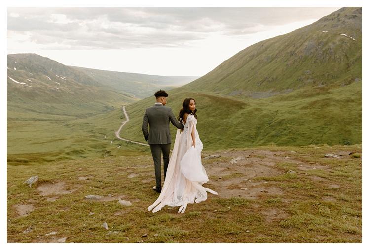 hatchers.pass.alaska.anchorage.elopement.photographer_1176.jpg