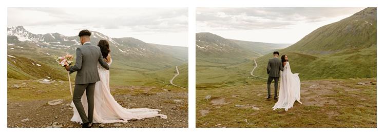 hatchers.pass.alaska.anchorage.elopement.photographer_1177.jpg