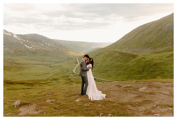 hatchers.pass.alaska.anchorage.elopement.photographer_1178.jpg