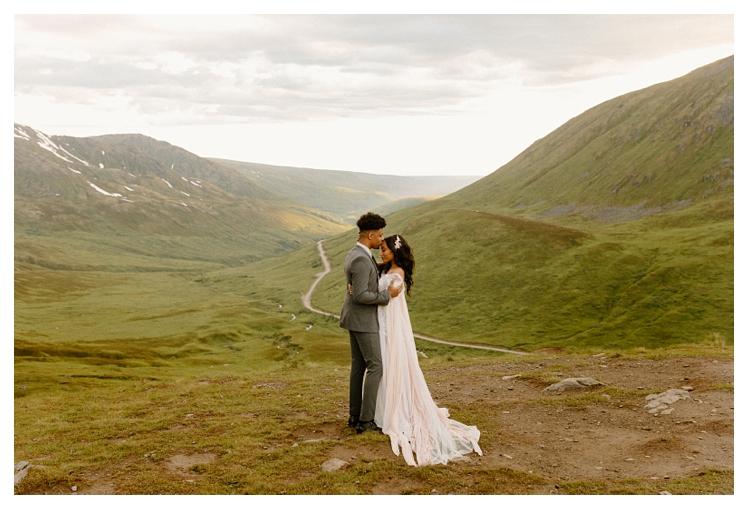 hatchers.pass.alaska.anchorage.elopement.photographer_1179.jpg