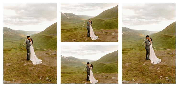 hatchers.pass.alaska.anchorage.elopement.photographer_1180.jpg