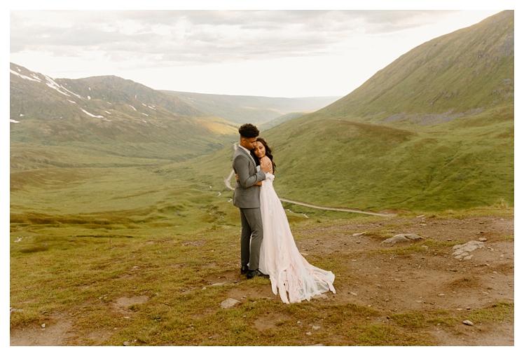 hatchers.pass.alaska.anchorage.elopement.photographer_1181.jpg